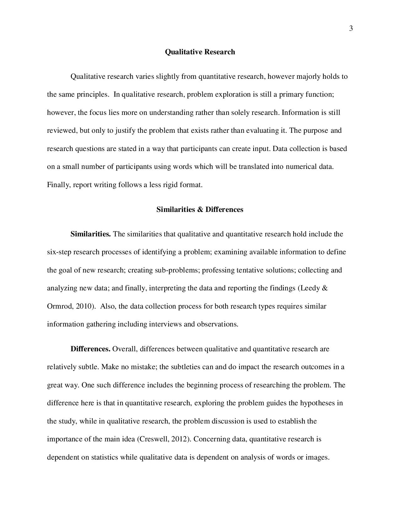 Research Report Essay Normal Research Paper Format Reasearch Essay
