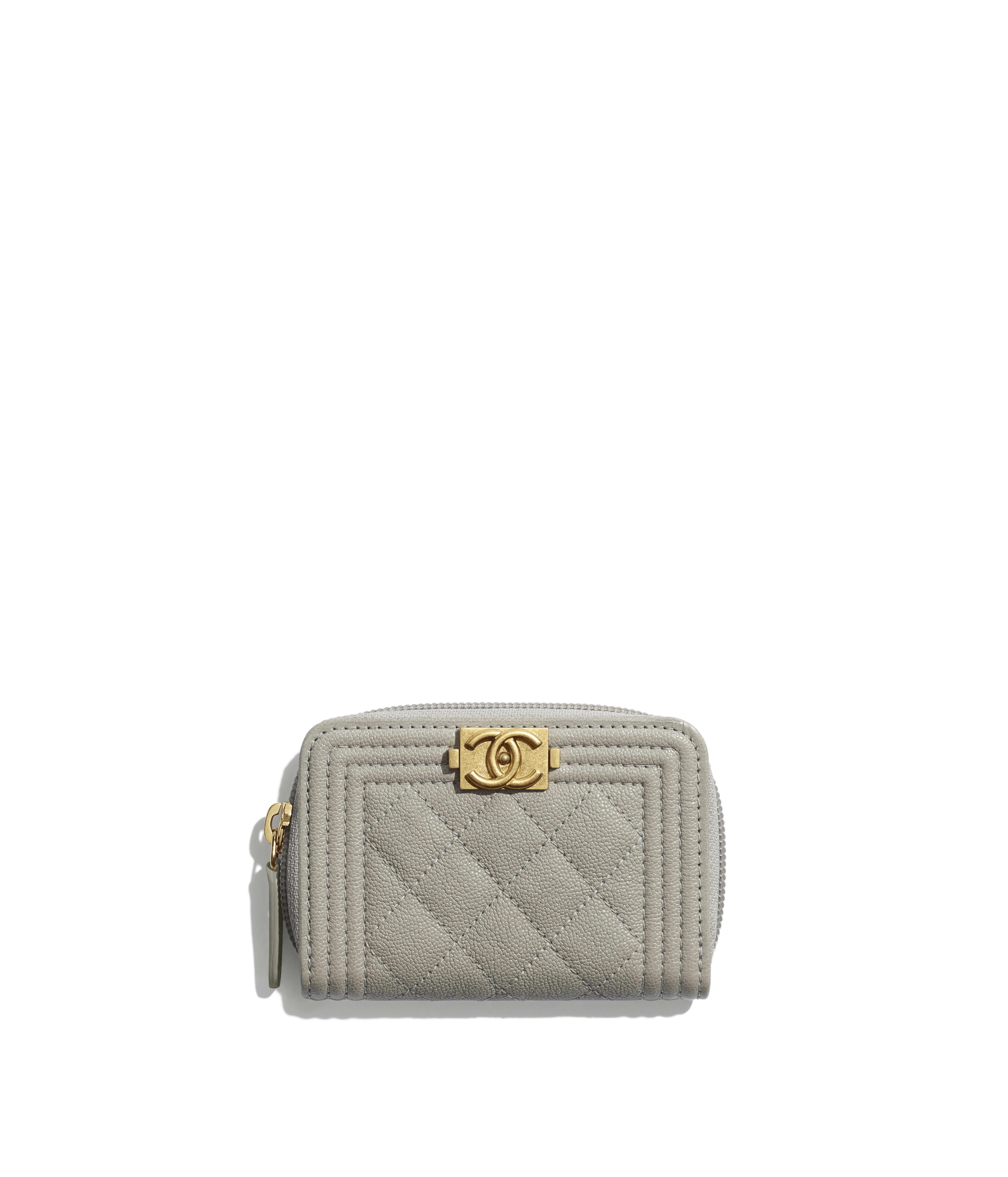 20b64a2071 Chanel Flap Coin Purse