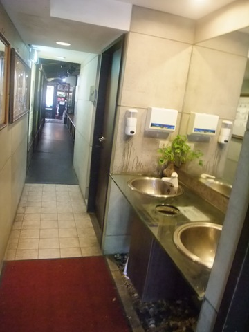 【寵物餐廳】臺北-北投禪園(推薦指數:★☆☆☆☆)   憶慧 的分享空間