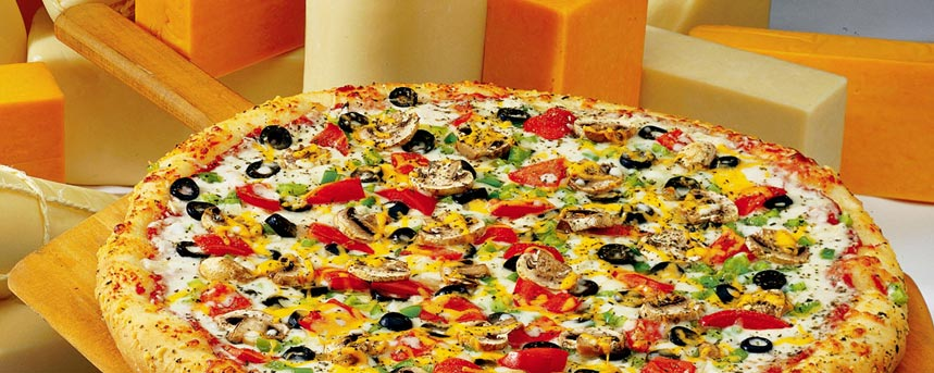 Motivate Employees with Compliments and Pizza