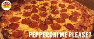 Pepperoni Hero 1080×500