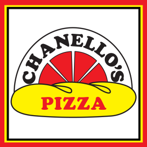 chanellos-pizza-square-logo