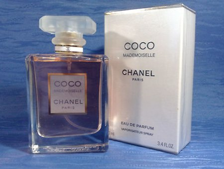 Ответы : Духи chanel coco mademoiselle оригинал или поделка?