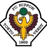 東京ヴェルディとコーポレートパートナー契約しました!