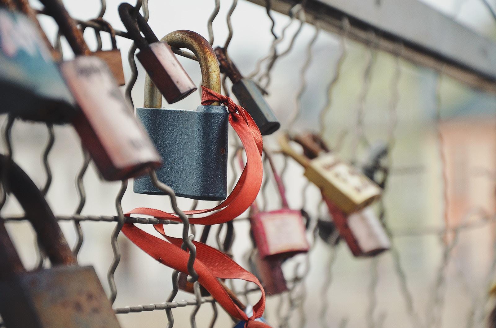 WPA2-Verschlüsselung gehackt: Was tun?