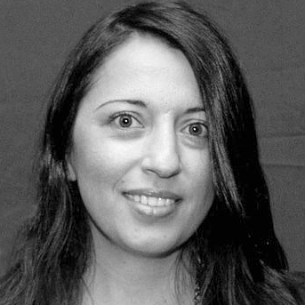 Sepideh Nasiri
