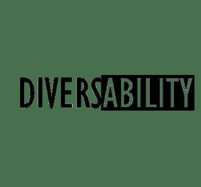 DIVERSABILITY