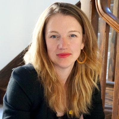 Juliette Bouquerel