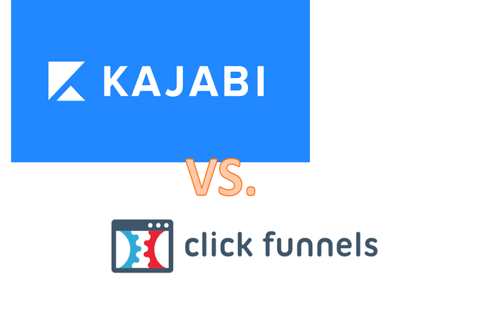 Sales Funnels Is Bound to Make An Impact On Your Business   Clickfunnels Coupon