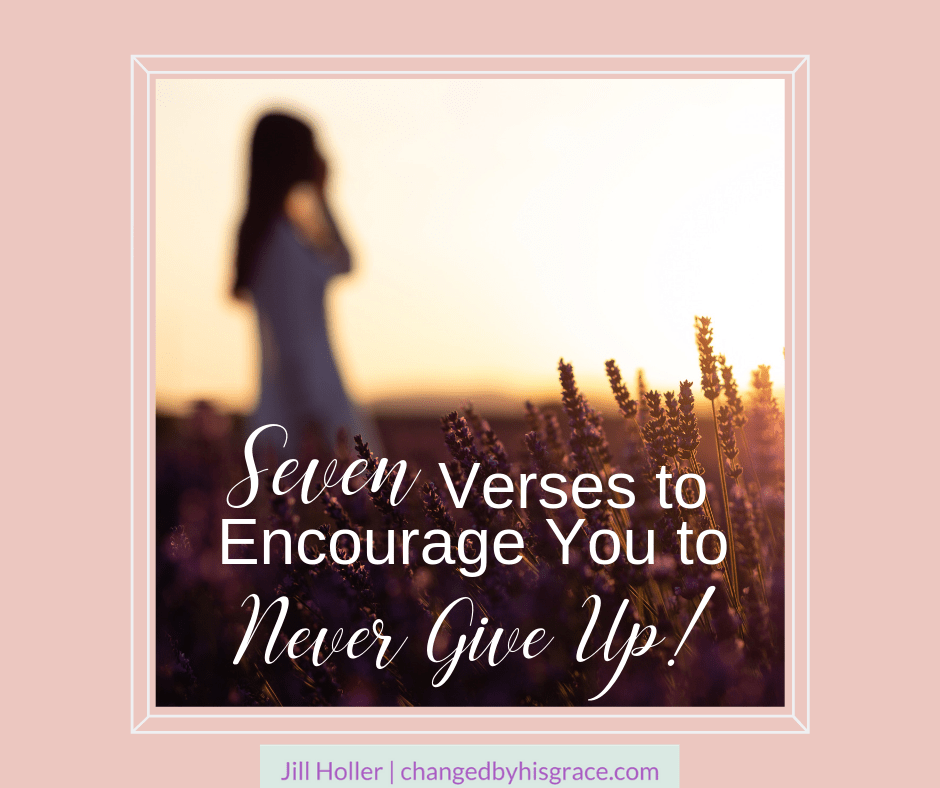 Do not give up. Do not let the burdens and temptations of this world overcome your faith. Turn back to Jesus Christ and let his spirit revive you with a fresh wind of faith #DoNotGiveUp #hope #God #encouragement
