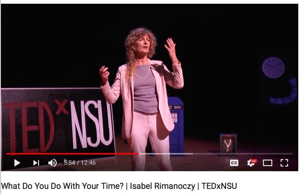 IsabelRimanoczy-TED-talk.jpg