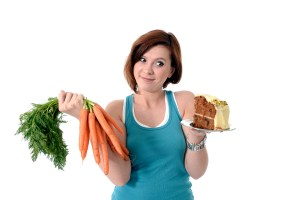 Hypnotherapy for Weightloss