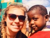 Malawi Orphanages