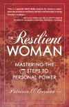 FC_The_Resilient_Woman
