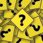 面接の時に言うべきではない退職理由ってあるの?|転職での疑問