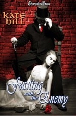 http://changelingpress.com/product.php?&upt=book&ubid=2496