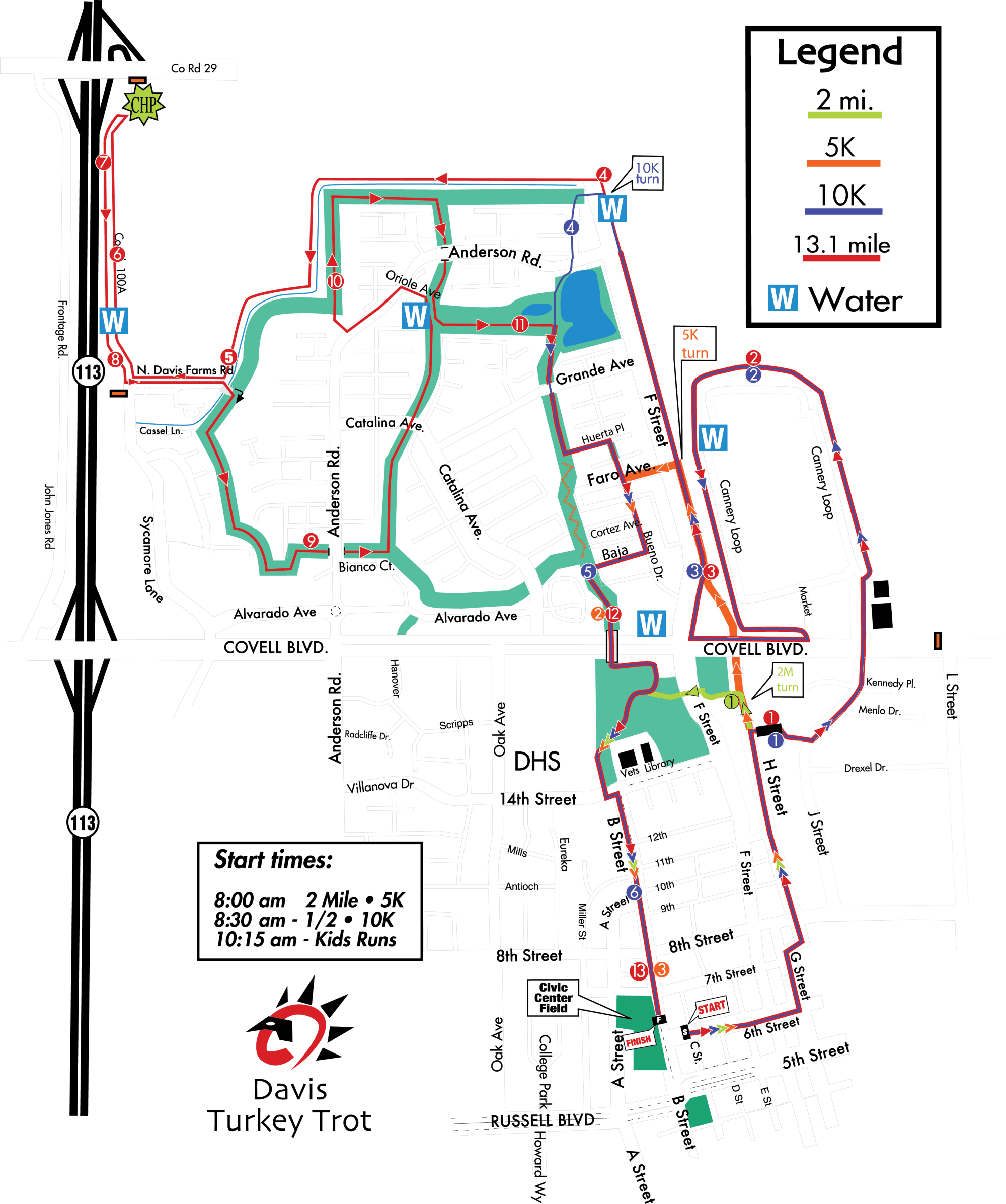 hight resolution of tt alt route 2018 png