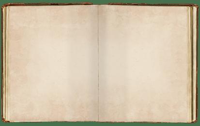 journal-1577764_640