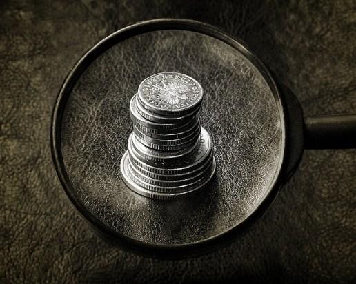 money-1528718_640