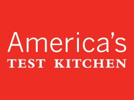 americas-test-kitchen-from-cooks-illustrated-13-1024x768