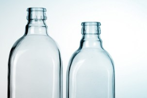bottle-1846911_640