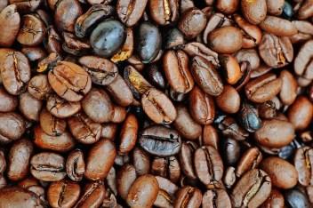 coffee-1286097_640