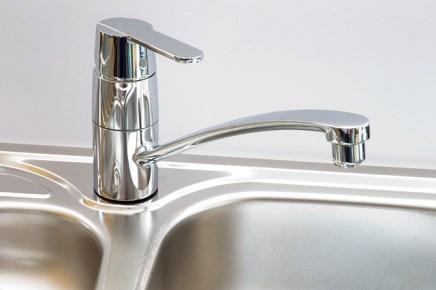 mixer-tap-413745_640