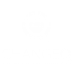 Charity Strategy Consultancy