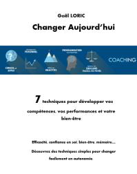 7 techniques pour développer votre performance