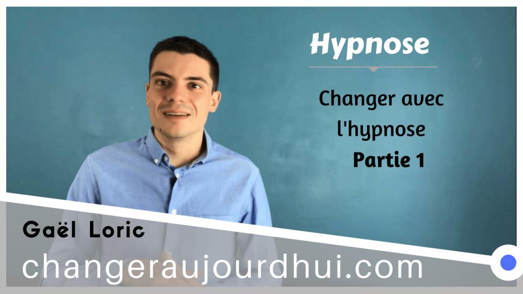 hypnose-développement-personnel