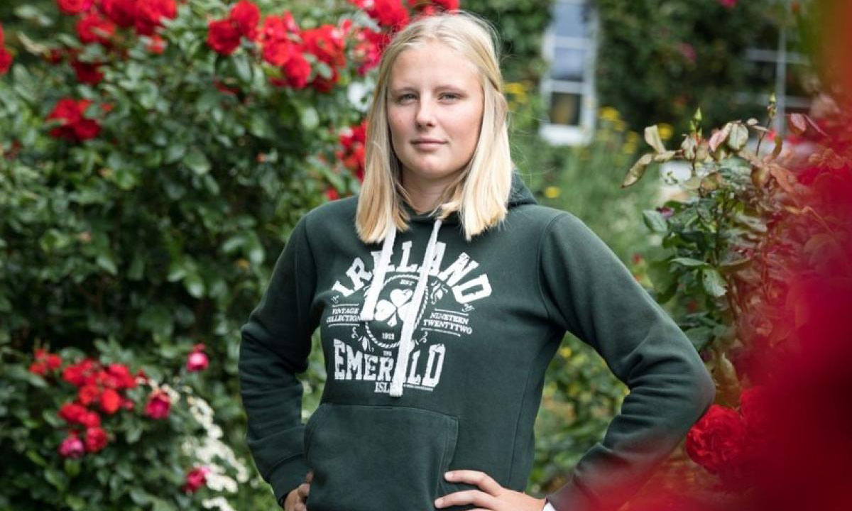 Sophie Backsen fait chuter la loi climat allemande