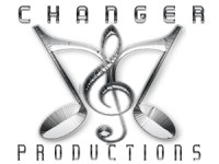 ChangerProductionS_Sm