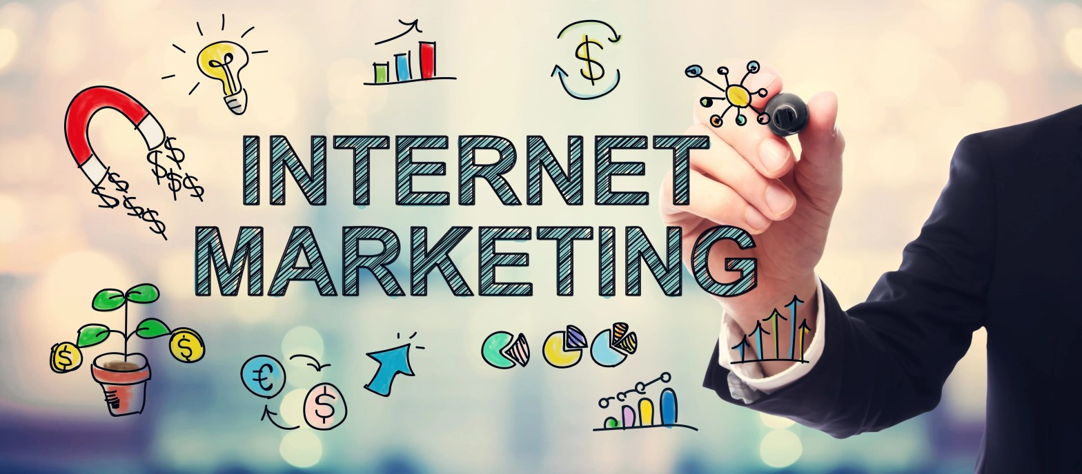 3 Signs Your Business Needs Managed Marketing Solutions