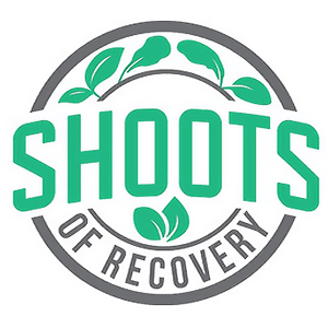 Shoots-Of-Recovery