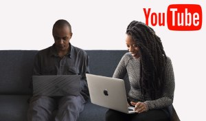 Make Money And Make A Difference Start A YouTube Channel