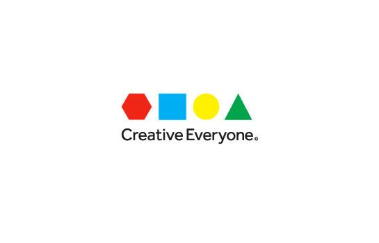 creativeeveryone.jpg