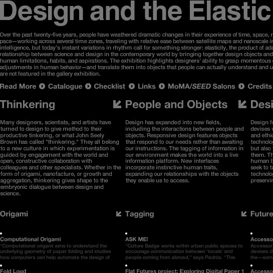 design_and_the_elastic_mind1.jpg