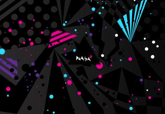 nasaworks.jpg