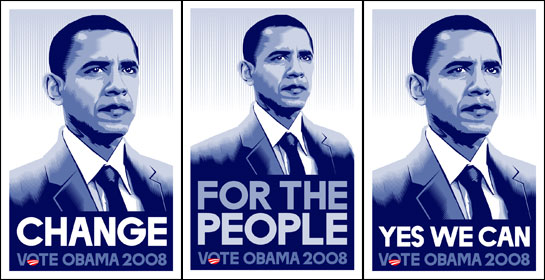 obama_series_2.jpg