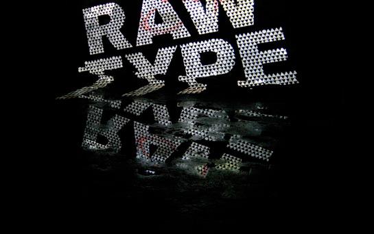 rawtype.jpg