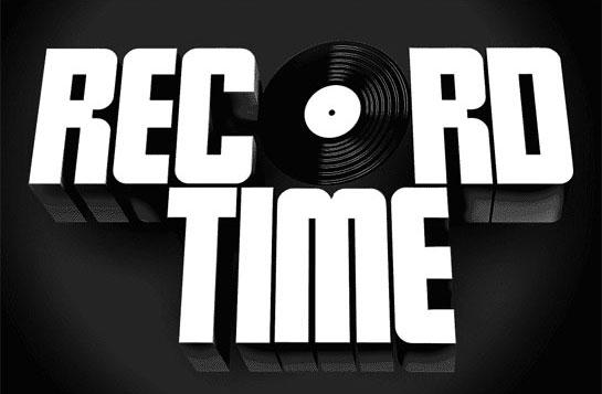 recordtime1.jpg