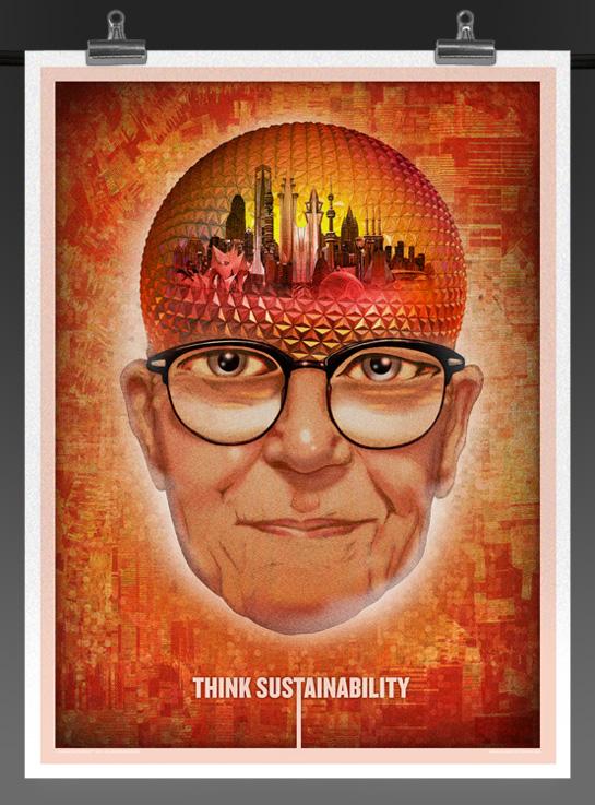 thinksustainability_web3.jpg