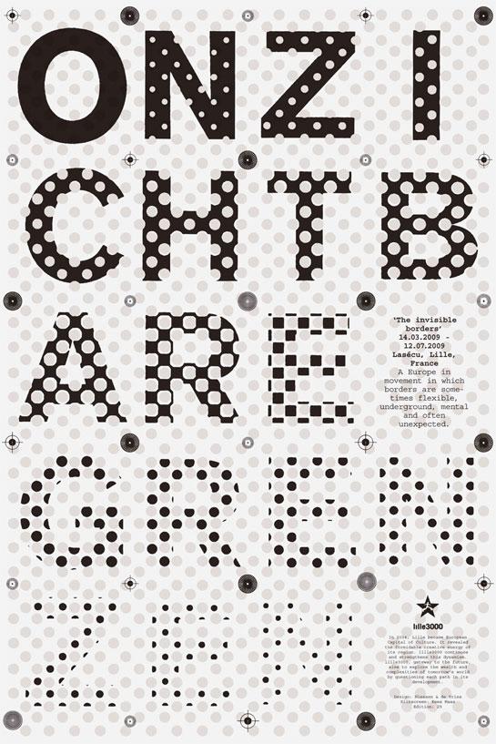 typographicposters.jpg