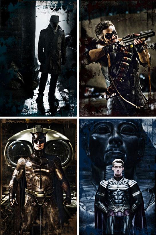 watchmen_movie.jpg
