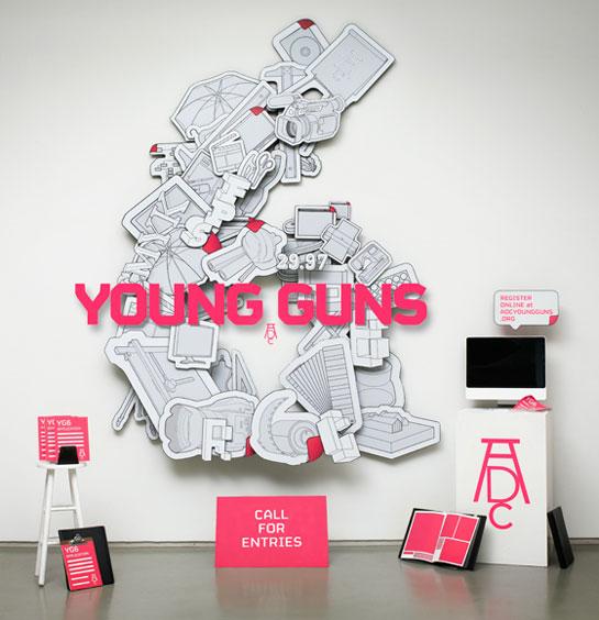 young_guns_08.jpg
