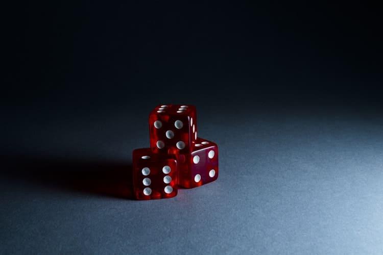 Jeux de société en entreprise : une pratique en vogue ?