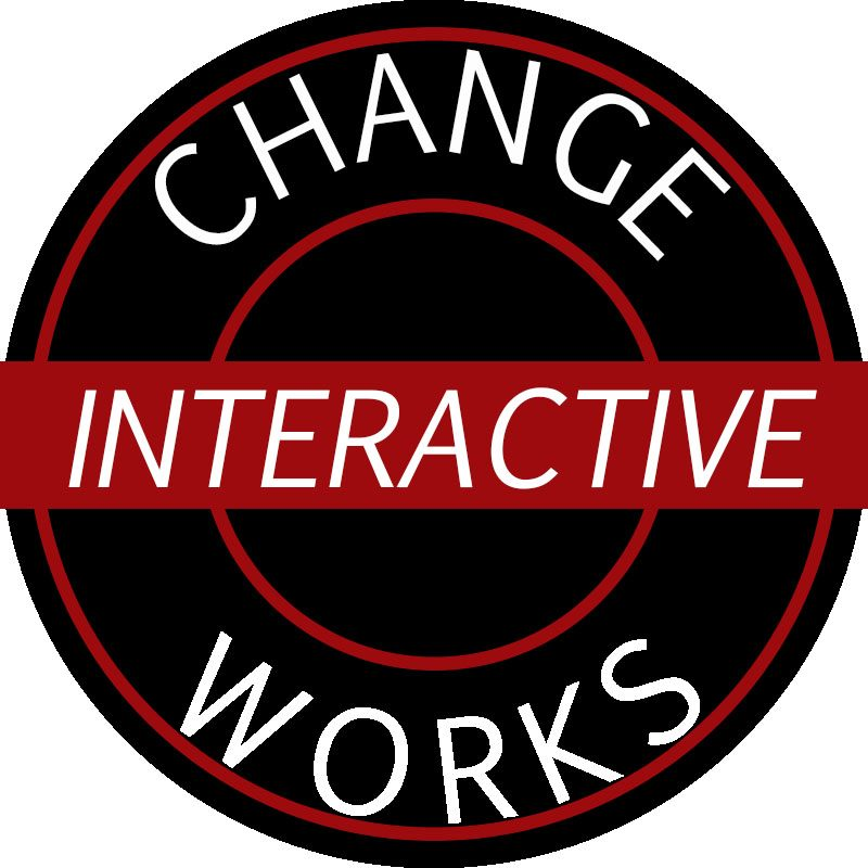 Change Works Interactive