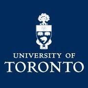 University of Toronto Credentials