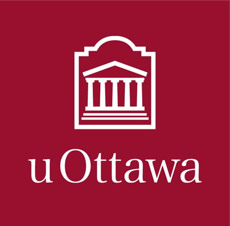 University of Ottawa Credentials