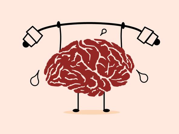 Mental Performance